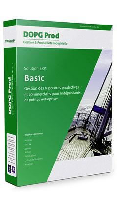 DOPG-prod-ERP-Basic