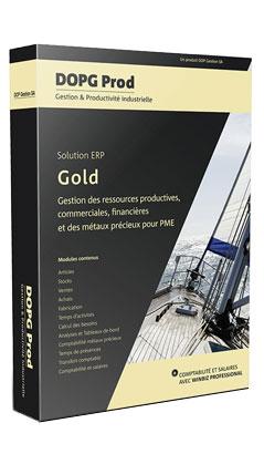 DOPG-prod-ERP-Gold