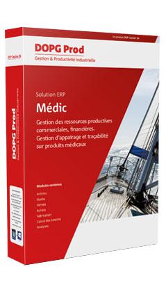DOPG-prod-ERP-Medic