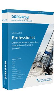 DOPG-prod-ERP-Pro
