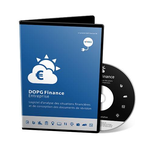 DOPG_Finance_Entreprise