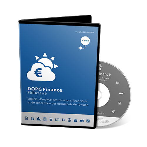 DOPG_Finance_Fiduciaire