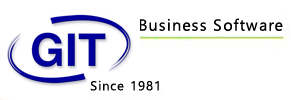 git-business-software-logo